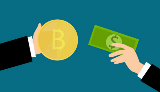 仮想通貨・取引所 ─ 運営スタイル、手数料について。