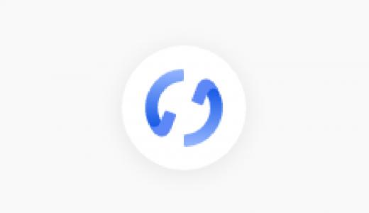 仮想通貨アプリ『Ledger Live』。初期設定の方法を紹介します。