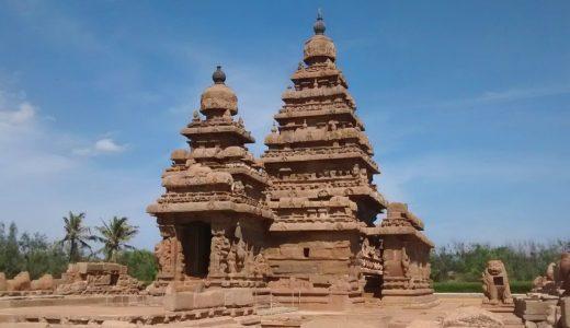 【世界史】古代インドの歴史&年表 まとめ ─ わかりやすく解説