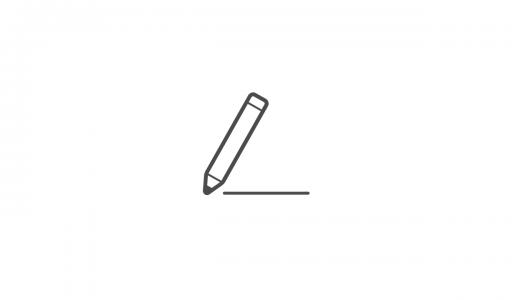 コントの書き方 ─ プロットの構成について