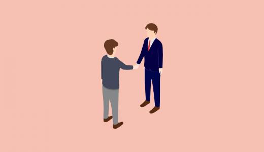 ブログアフィリエイト ─ 成約率を上げるコツ&方法【実体験】