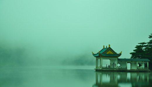 【世界史】中国の歴史 ─ 「中国文明」「春秋戦国時代」の流れを簡単に解説