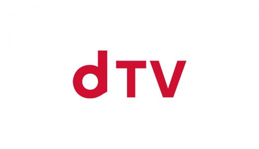dTV ─ 無料利用&解約方法