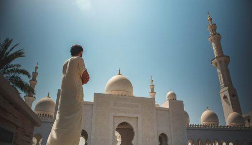 エジプトのイスラーム王朝&国家 ─ ファーティマ朝・アイユーブ朝・マムルーク朝・サラディン・バイバルス【世界史】