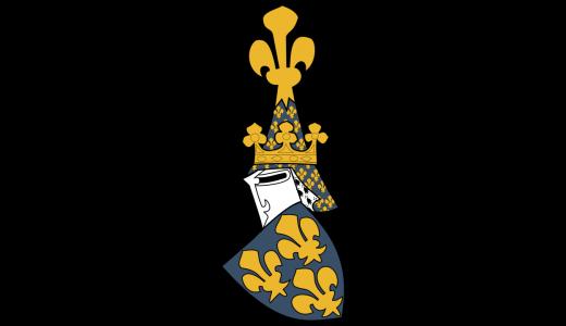 フランス王権の拡大 ─ カペー朝・アルビジョア十字軍・三部会【中世ヨーロッパ】
