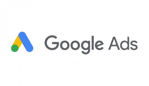 Google アドセンスの登録&設定のやり方 ─ 広告の貼り方を解説【画像付き】