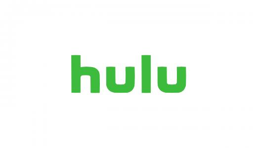 Hulu ─ 無料利用&解約方法