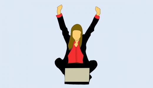 未経験から IT 業界へ転職できる? ─ 「基礎スキル」&「コミュニケーション能力」は必須【実体験】
