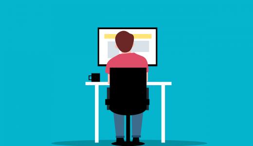 20代での IT 業界への転職は難しい? ─ 高いスキルがなくてもオーケー【実体験】