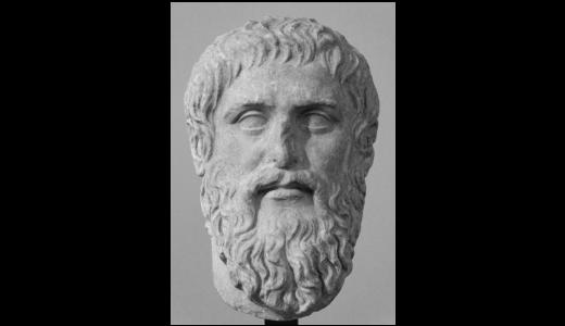 【図解】プラトンの思想&名言 ─ 「イデア」