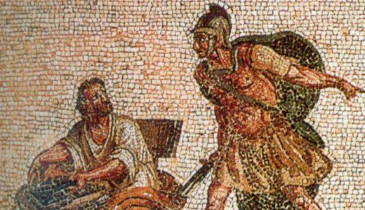 共和政ローマとポエニ戦争 ─ 戦後の歴史・影響・属州・カルタゴ