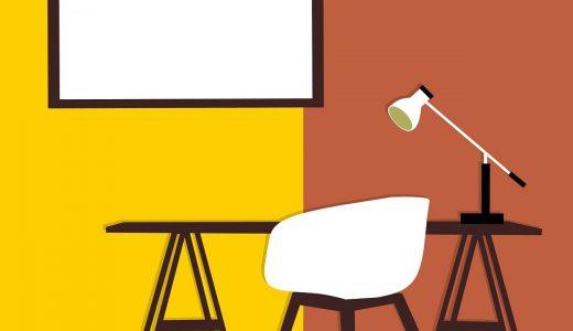 在宅でできる副業 ─ 選ぶ基準&おすすめの仕事【実体験】