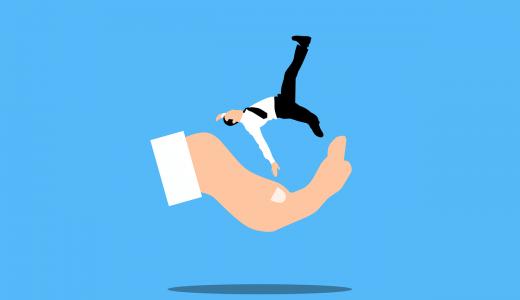 副業でのアルバイトはおすすめしない ─ 理由を解説【実体験】