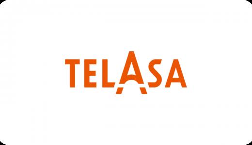 TELASA ─ 無料利用&解約方法