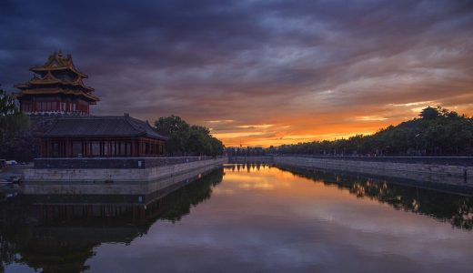 元王朝の歴史 ─ 皇帝・身分制・滅亡【中国史】